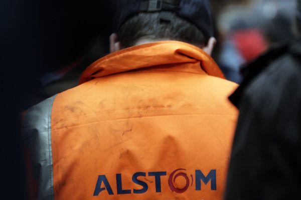 Ces poursuites judiciaires interviennent alors que l'entreprise américaine General Electric fait déjà l'objet d'une enquête du Parquet National Financier suite aux conditions rocambolesques du rachat de la branche énergie d'Alstom, en 2014.