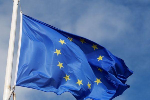 Chaque liste est composée de 79 candidats, le nombre de sièges français au Parlement européen