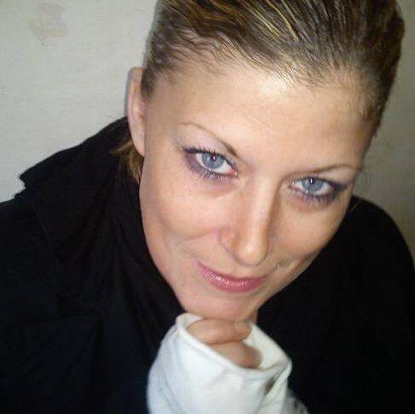 Myriam Fedou Bonsirven