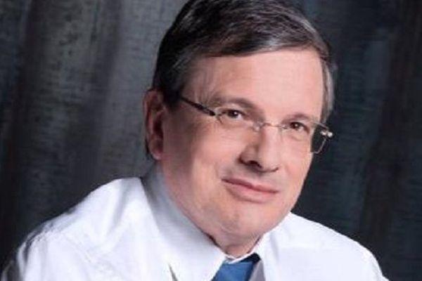 L'influence de Marc Gauché dans les coulisses de la fédération du PS 81 est fortement remise en cause.