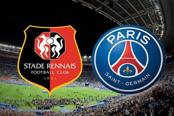 Une finale de Coupe de France le samedi 27 avril à 21h au Stade de France