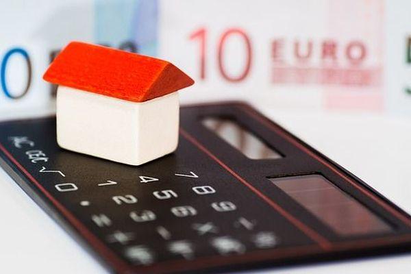 La dispoarition progressive de la taxe d'habitation : un casse-tête pour les contribuables et les collectivités.