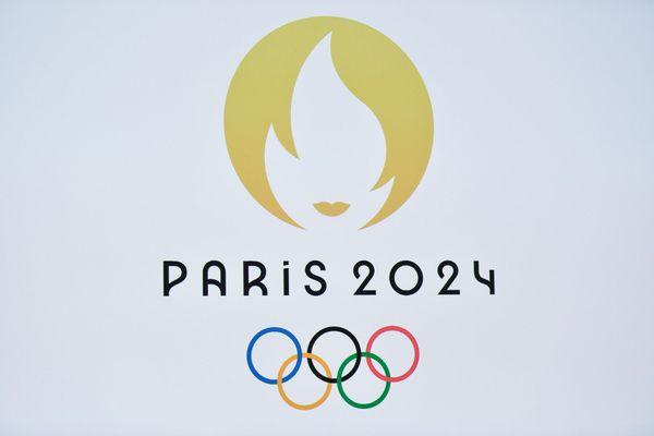 La ville de Toulouse rêve d'arborer le logo des Jeux Olympiques de Paris 2024.