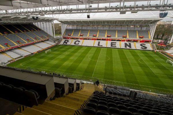 Après l'Azerbaïdjan, le Racing Club de Lens va-t-il passé sous pavillon ivoirien ?