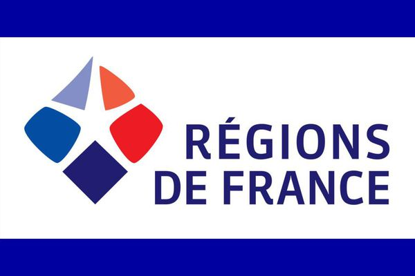 Régions de France compte 18 membres : 12 régions métropolitaines, la collectivité territoriale de Corse et cinq collectivités d'Outre-Mer.