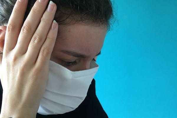 Sommes-nous tous capables de porter un masque ?