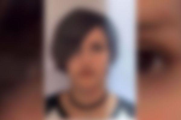 Caly Thuilliez, âgée de 14 ans et originaire de Marseille, pourrait se trouver dans le Dunkerquois.
