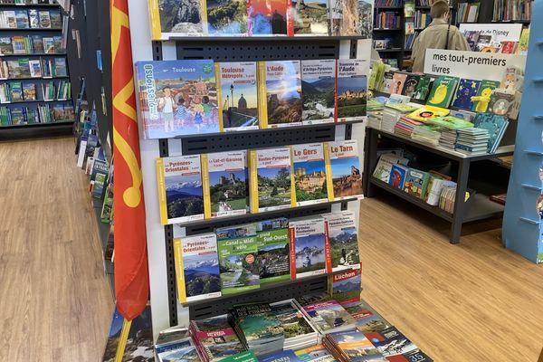 Finies les destinations lointaines, place aux idées de balades en Occitanie.