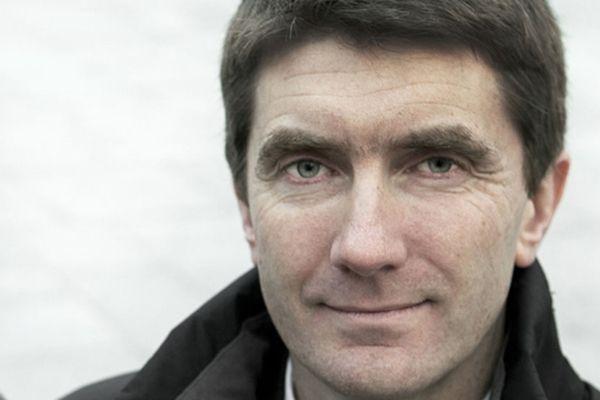 Stéphane Gatignon, le maire de Sevran débute une grève de la faim