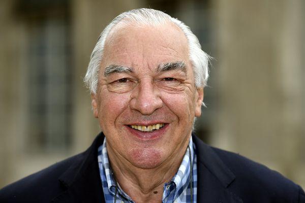Didier Decoin devient le président de l'académie Goncourt