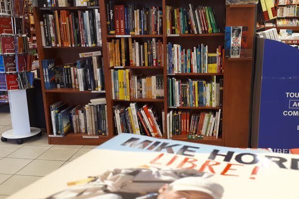 Dépassement de soi, parcours de vie, anecdotes... Le livre sportif est un genre diversifié