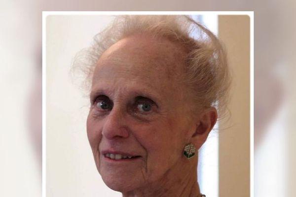 Françoise Vrillaud avait disparu le 21 mai 2019.