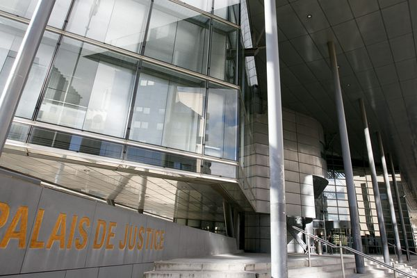 Un maraudeur des Hautes-Alpes a de nouveau été condamné devant la cour d'appel de Grenoble. Photo d'illustration.