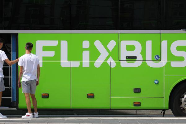 Après les bus, Flixbus lance Flixcar sa plateforme de covoiturage.