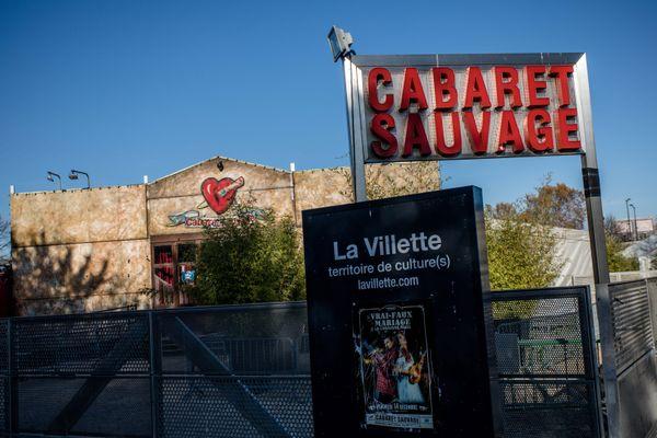 Une étude visant à évaluer la transmission de la Covid-19 en discothèque chez des personnes vaccinées sera organisée au Cabaret Sauvage et à La Machine du Moulin Rouge le samedi 26 mai£.