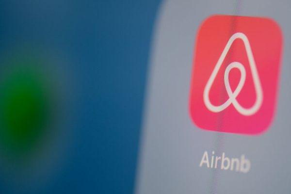 65.000 logements entiers ont été loués à Paris en 2019 selon Airbnb.