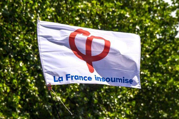 Les insoumis marseillais s'interrogent sur l'union des gauches