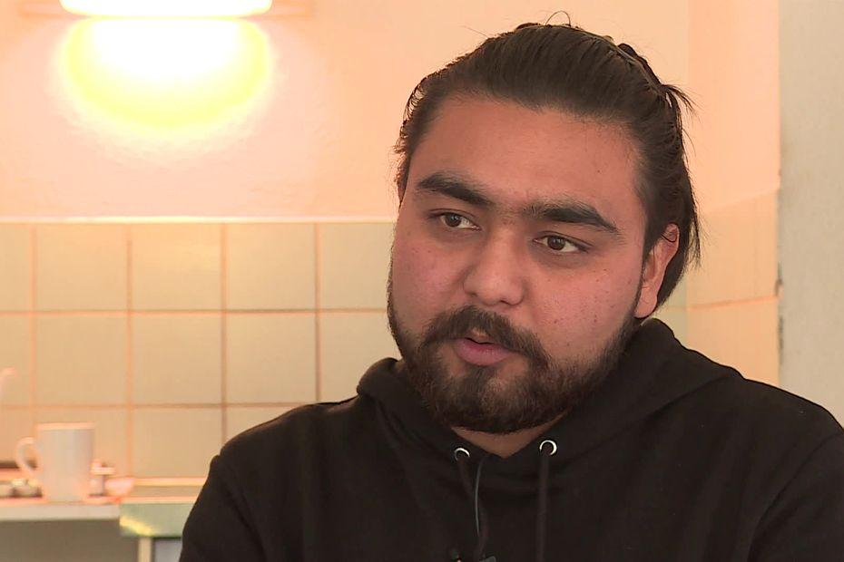 Strasbourg : comment les réfugiés afghans arrivés en août vivent leur exil