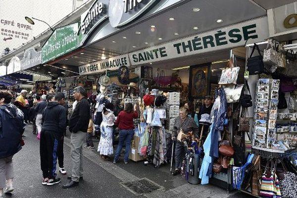 Lourdes, un modèle économique en pleine descente ?