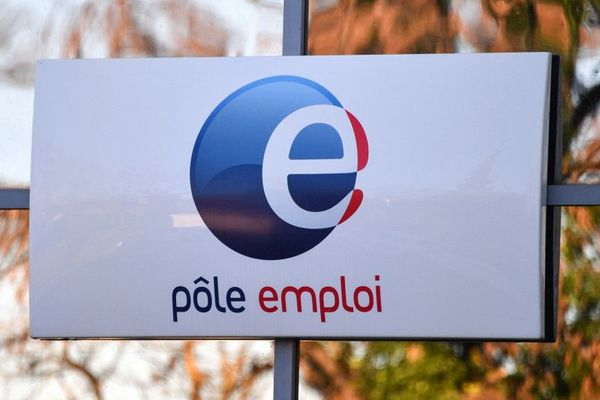 Les Hauts-de-France comptaient 12 980 chômeurs de plus fin avril qu'un mois auparavant.