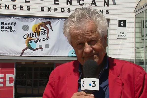 Yves Jeanneau est décédé l'âge de 69 ans à La Rochelle