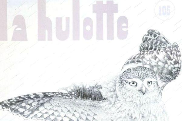 Depuis 1972, la Hulotte défend la biodiversité et l'environnement