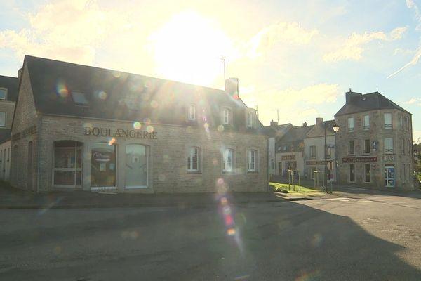 Martinvast, un village de 1.266 habitants, arrive à la 3e place du classement.