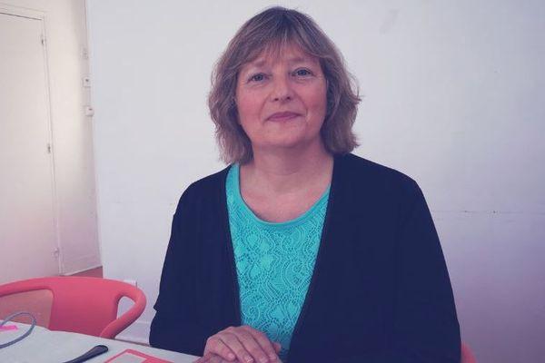 Depuis 2011, elle a connu deux burn-out et une tentative de suicide. Béatrice est partie civile dans le procès France Télécom qui se tient à Paris depuis le 6 mai dernier.