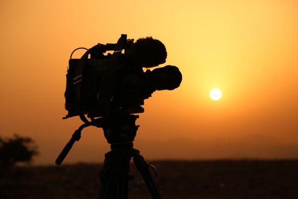 Le Festival de Cinéma et d'Ecologie pourrait se tenir en septembre 2021, en Haute-Vienne.