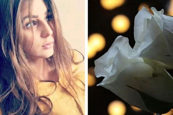 Sarah Limane avait 27 ans, elle a été tuée dans un appartement de Montbéliard. Le suspect déjà connu pour violences envers des femmes est recherché.