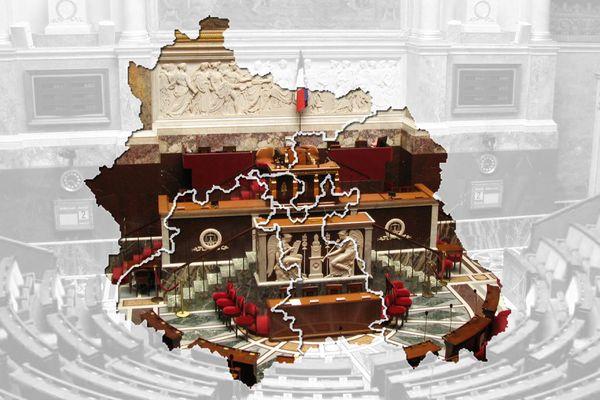 Dans le Puy-de-Dôme, les législatives verront le renouveau de la classe politique puisque sur 5 députés, une seule a choisi de se représenter, la socialiste Christine Pirès-Beaune qui arrive au terme de son premier mandat.