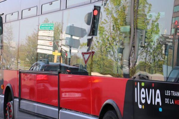 Dès le 1er janvier 2020, les transports en commun seront gratuits dans la MEL lors des pics de pollution.