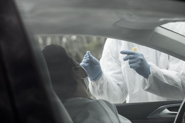 Perpignan - Entre 600 et 800 tests de dépistage au Covid-19 sont réalisés chaque jour dans les Pyrénées-Orientales - 05.08.20