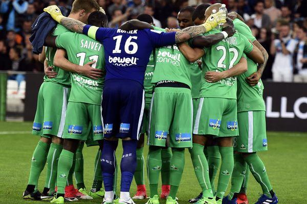 """Selon l'Equipe, le nouveau propriétaire des Verts """"ambitionnerait de faire de Saint-Étienne la matrice de plusieurs clubs"""", avec une stratégie clairement tournée vers l'international."""
