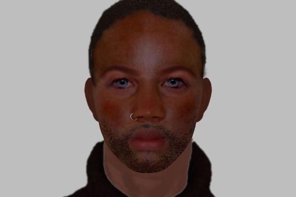 La gendarmerie de l'Allier diffuse le portrait-robot d'un homme soupçonné d'avoir tenté d'enlever un enfant de 12 ans.