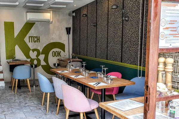 Les restaurateurs de 15 communes de la Métropole pourront ouvrir leurs portes jusqu'à 22h seulement, à Marseille et Aix-en-Provence la fermeture est totale dès dimanche soir.
