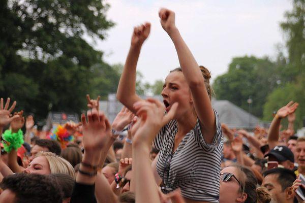 Arras : le Main Square Festival remet des billets et des pass 3 jours en vente ce mardi à 17 heures