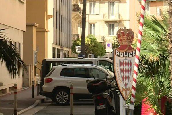 Monaco: l'ex-ministre de l'Intérieur inculpé à son tour, aux côtés de Rybolovlev.
