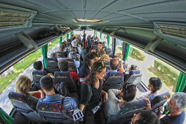 Tourisme imaginaire à Mazamet : une vision moderne d'un passé ancien