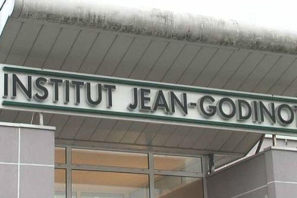 A Reims, un ancien chirurgien de l'Institut Godinot est mis en examen pour homicide involontaire.
