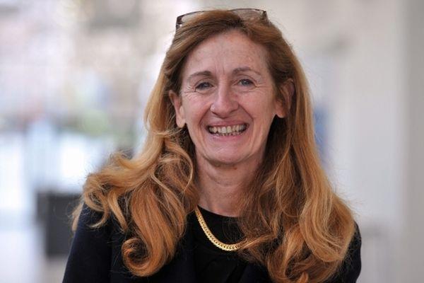 Nicole Belloubet, nouveau membre du Conseil Constitutionnel