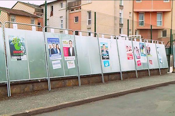 Le RN une nouvelle fois en tête, LREM relégué au rôle d'outsider, les Verts en pleine forme... les résultats des Européennes en Dordogne, où l'on a beaucoup participé, confirment globalement les résultats nationaux