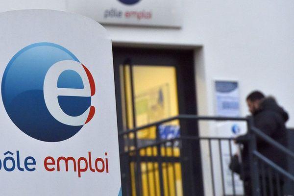 En 2019,111650intentions d'embauche sont prévues en Normandie.