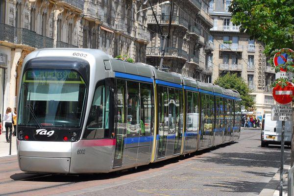 Le fonctionnement des lignes A et B sera impacté cet été à cause des travaux.