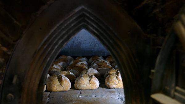 « Au nom du pain », un film de Géraldine Giraud, diffusé lundi 19 avril 2021 à 23h10 sur France 3 Provence-Alpes-Côte d'Azur