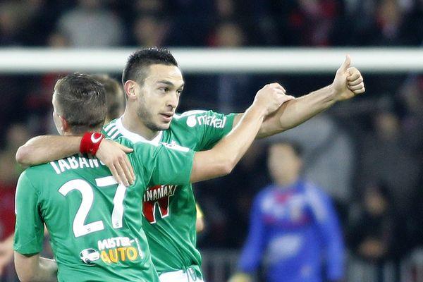 La couleur ne doit pas faire peur au FC Nantes