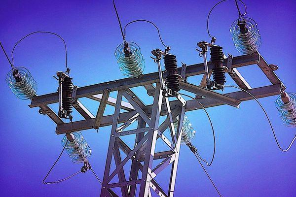 La hausse du prix de l'électricité de 5,9% représente une augmentation de 85 euros par an en moyenne par foyer