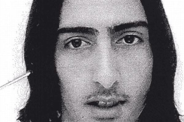 Mohamed Belhoucine