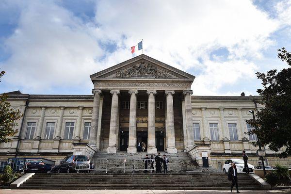 Un homme condamné à Angers pour avoir agressé une femme trans