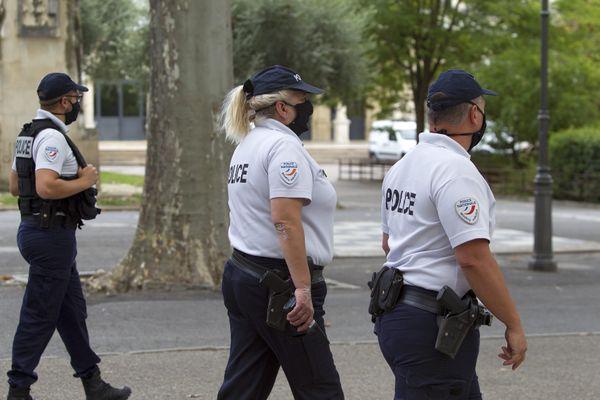 Montpellier - Les compétences des régions sont en réalité très faibles, elles se limitent aux lycées et aux trains régionaux. (image d'illustration)